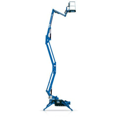 CTE Traccess 200 machinery sales australia buy